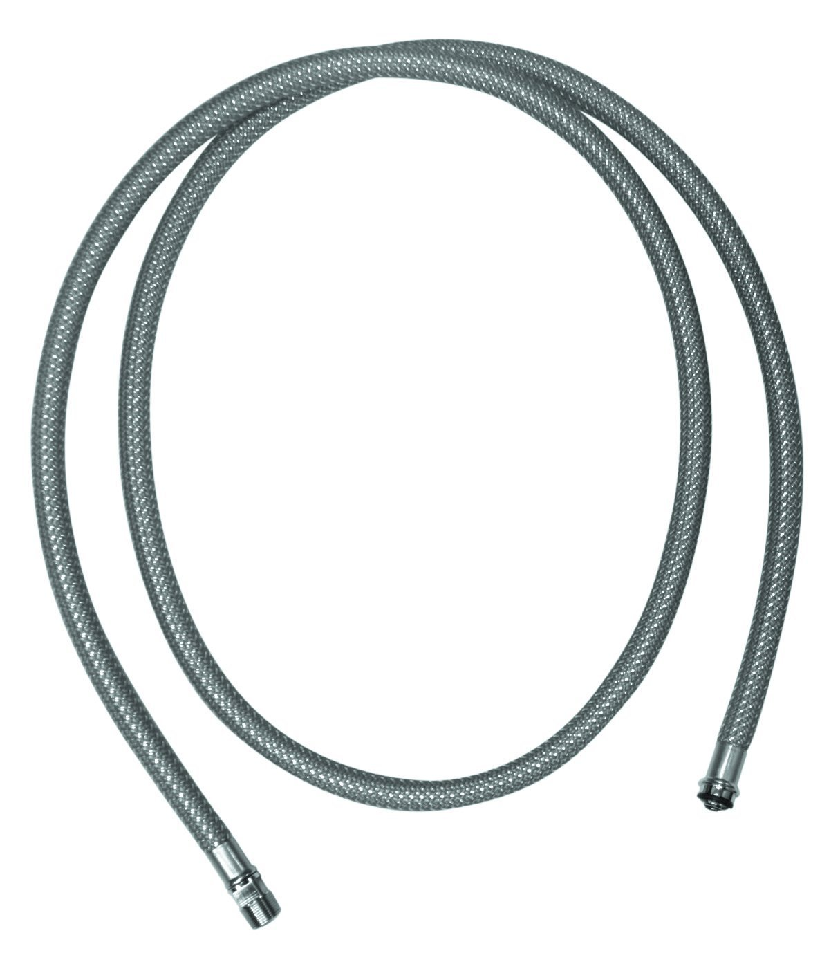 HP PartList in addition BXVsbGlvbg furthermore 17 Pivot Shower Door Replacement Parts additionally P 0900c15280038482 also Hansgrohe 88624000 Pull Down Kitchen Faucet Hose p 216069. on window hardware replacement parts