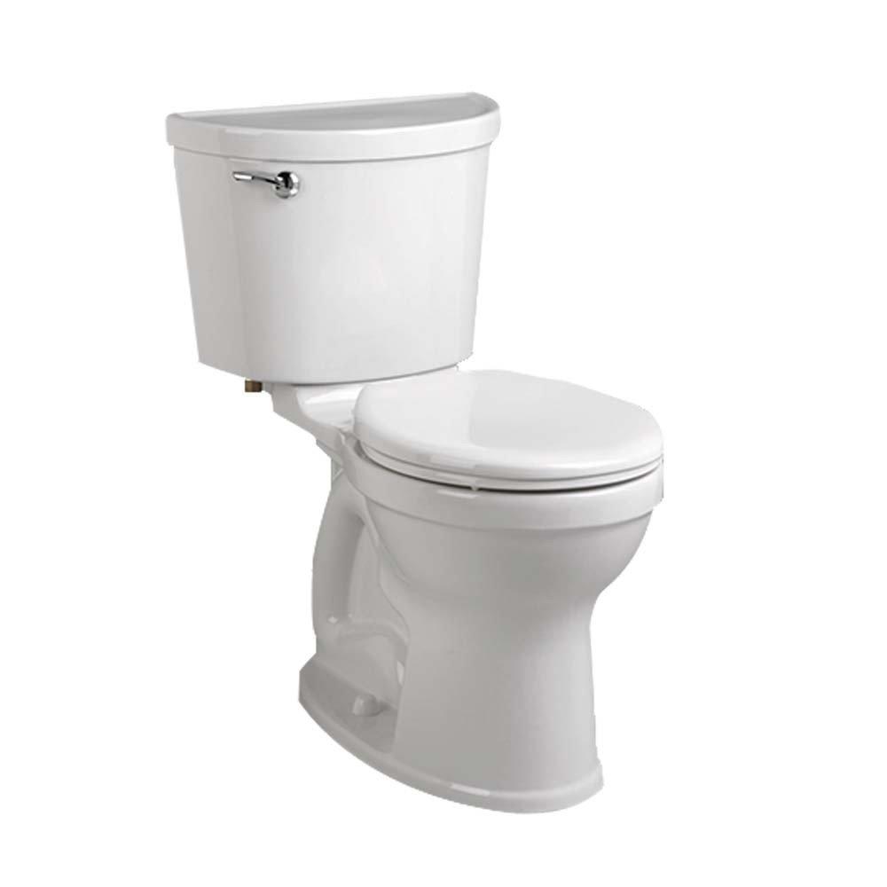 bidet toilet combo australia american standard toilet. Black Bedroom Furniture Sets. Home Design Ideas