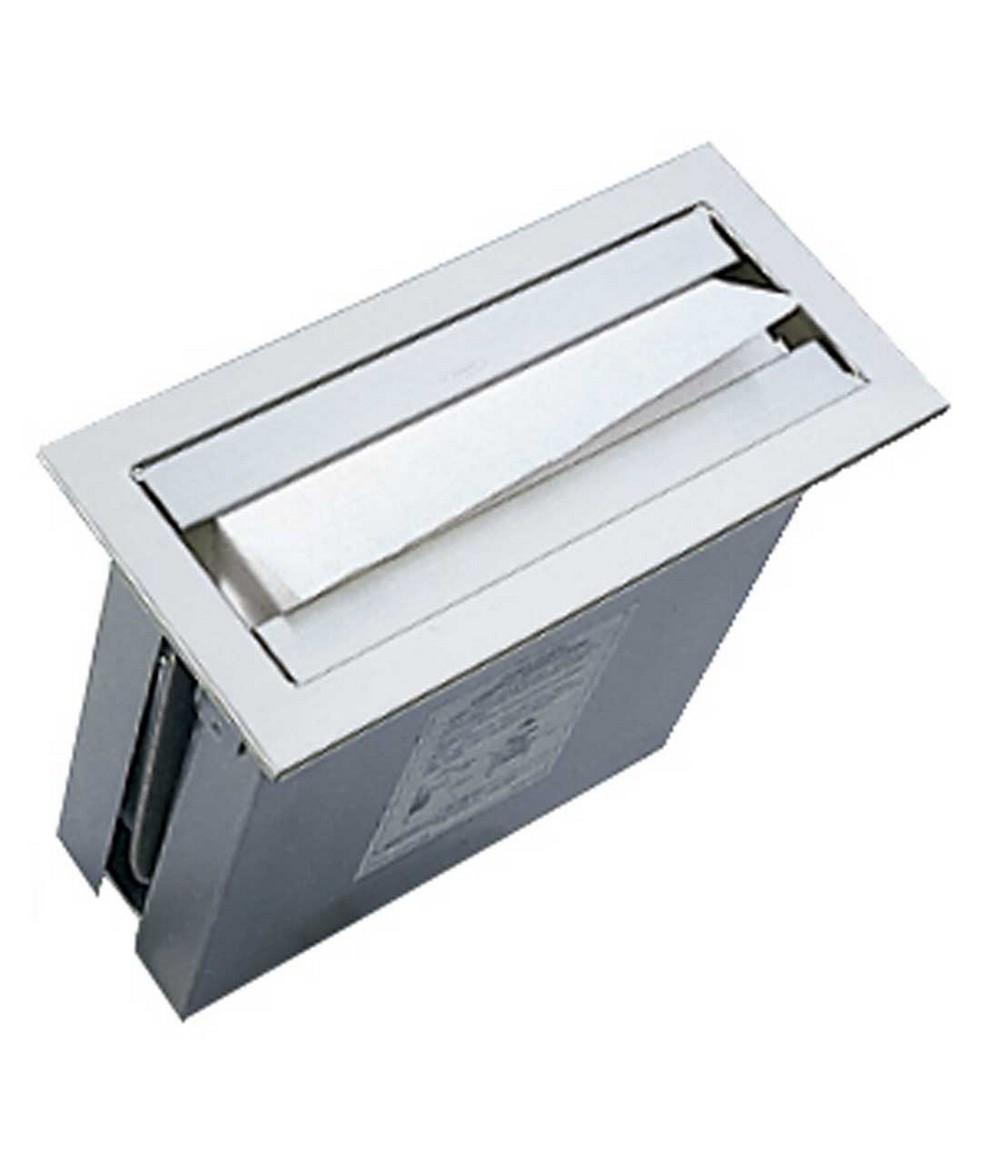 Bobrick B 526 Paper Towel Dispenser