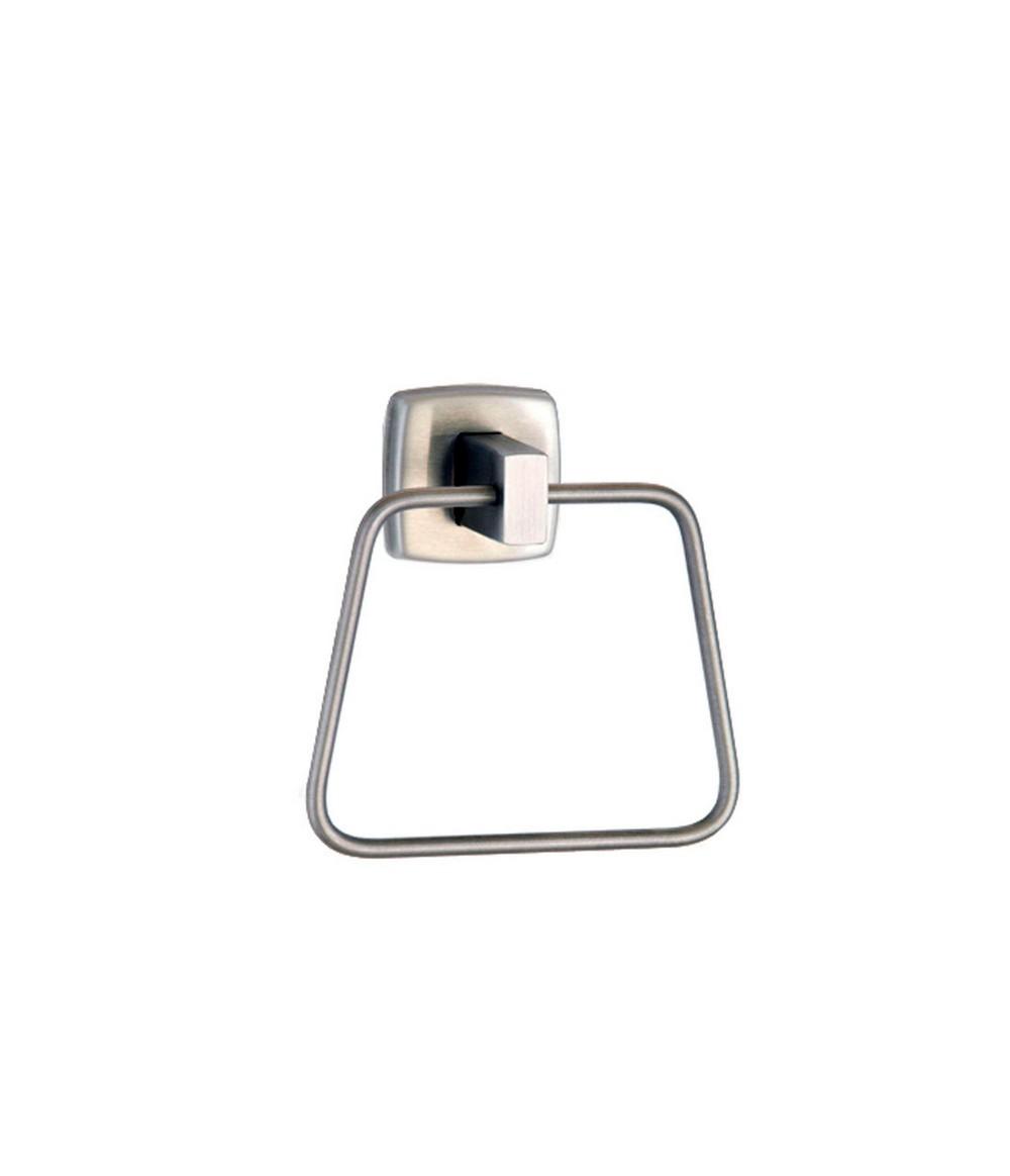 Gamco Towel Ring