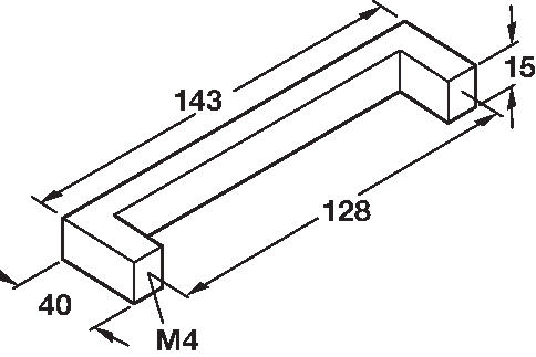 Fp Base Blind Corner Cabi  Bbc S 4245 also Hafele 100 45 051 moreover Induction Cooker further Search P3 together with Diagram Showing Dropin Installation Kitchen Sink 320101268. on kitchen cabinet door handles and s
