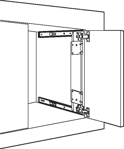 Home Door Window Hardware Sliding Door Hardware Hafele 4