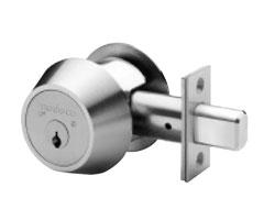 Medeco Door Locks Lookup Beforebuying