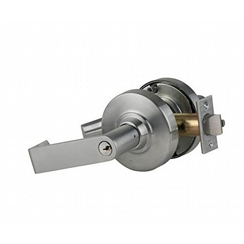 Schlage Co Nd96pdrho626 Grade 1 Cylindrical Lock
