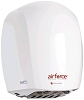 World Dryer AirForce J-974 Automatic Hand Dryer