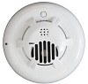 2GIG CO3-345 Wireless Co Detector