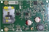 2GIG GC3GA-A Cell 3G Radio Module: Includes 2GIG-ANT3