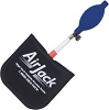 Access Tools AW Air Wedge