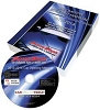 Access Tools MSCD Car Opening Manual And Cd-Rom