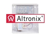 Altronix EBRIDGE1CRT Cat5 To Coax Adapters Cable Ethernet