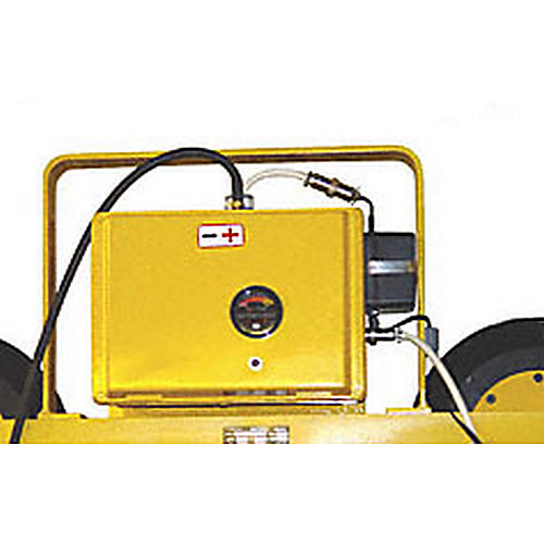 CRL E01DCB Wood's 12 Volt DC Vacuum Back-Up System
