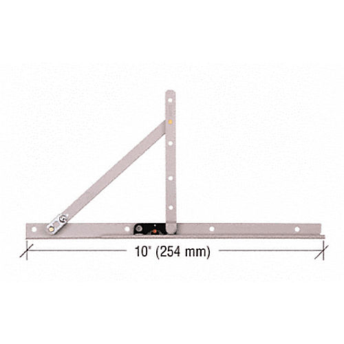 CRL EP24042 Awning Window Hinge