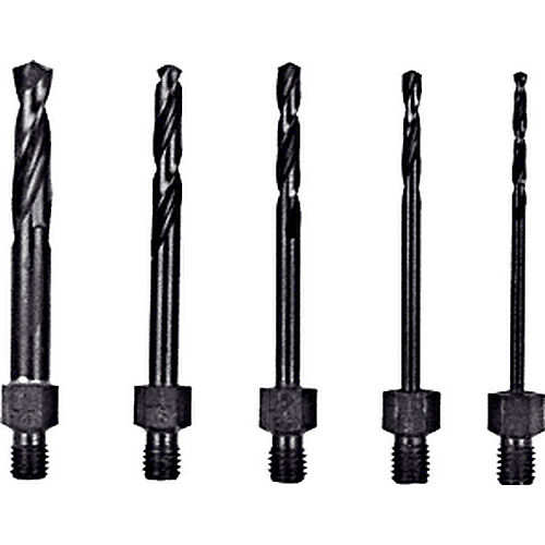 CRL 132 Omni Tight-Fit Drill Set 2
