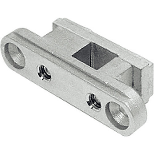 CRL 1NT304 Top Door Closer Patch Insert