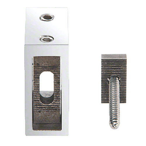 Crl Serahw2ps Replacement Track Holder Wall Fittings For