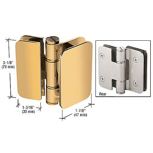 Bi Fold Shower Door Hinges Ellbee Bi Fold Shower Door