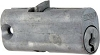 Hudson FC6046BKAF26 File Lock Slope 1-3/4