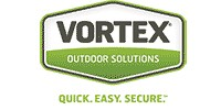 Vortex Outdoor Solutions