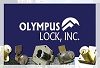 Olympus 300SD Sliding Door Lock 7/8