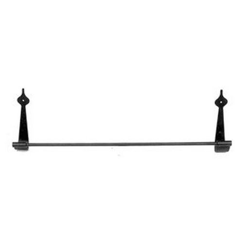 Acorn AB7BP Towel Bar 18
