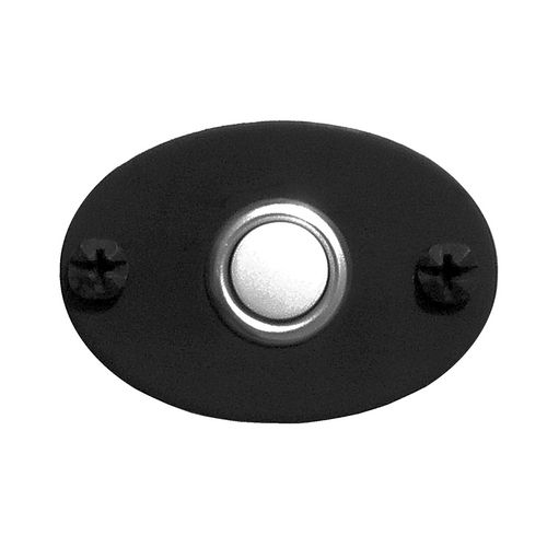 Acorn AMQBP Bean Bell Button