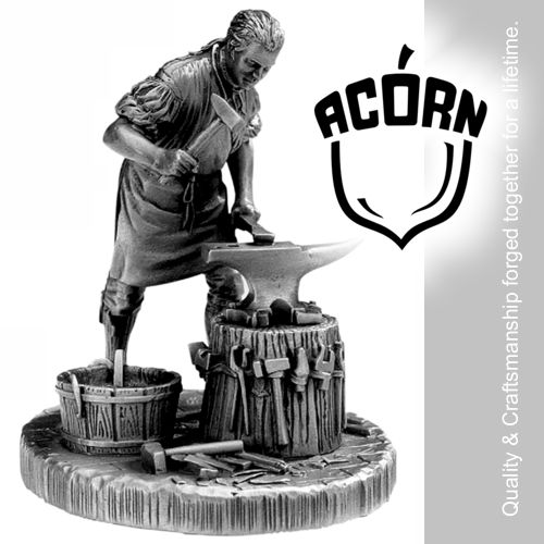 Acorn RA03X Merchandiser Assortments 24