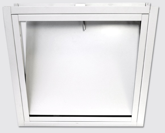 Acudor Fw 5050 Ceiling Fire Rated Access Door 22 1 2 Quot X 30