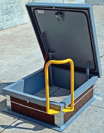 Acudor Sle Y Safety Ladder Extension Thebuilderssupply Com