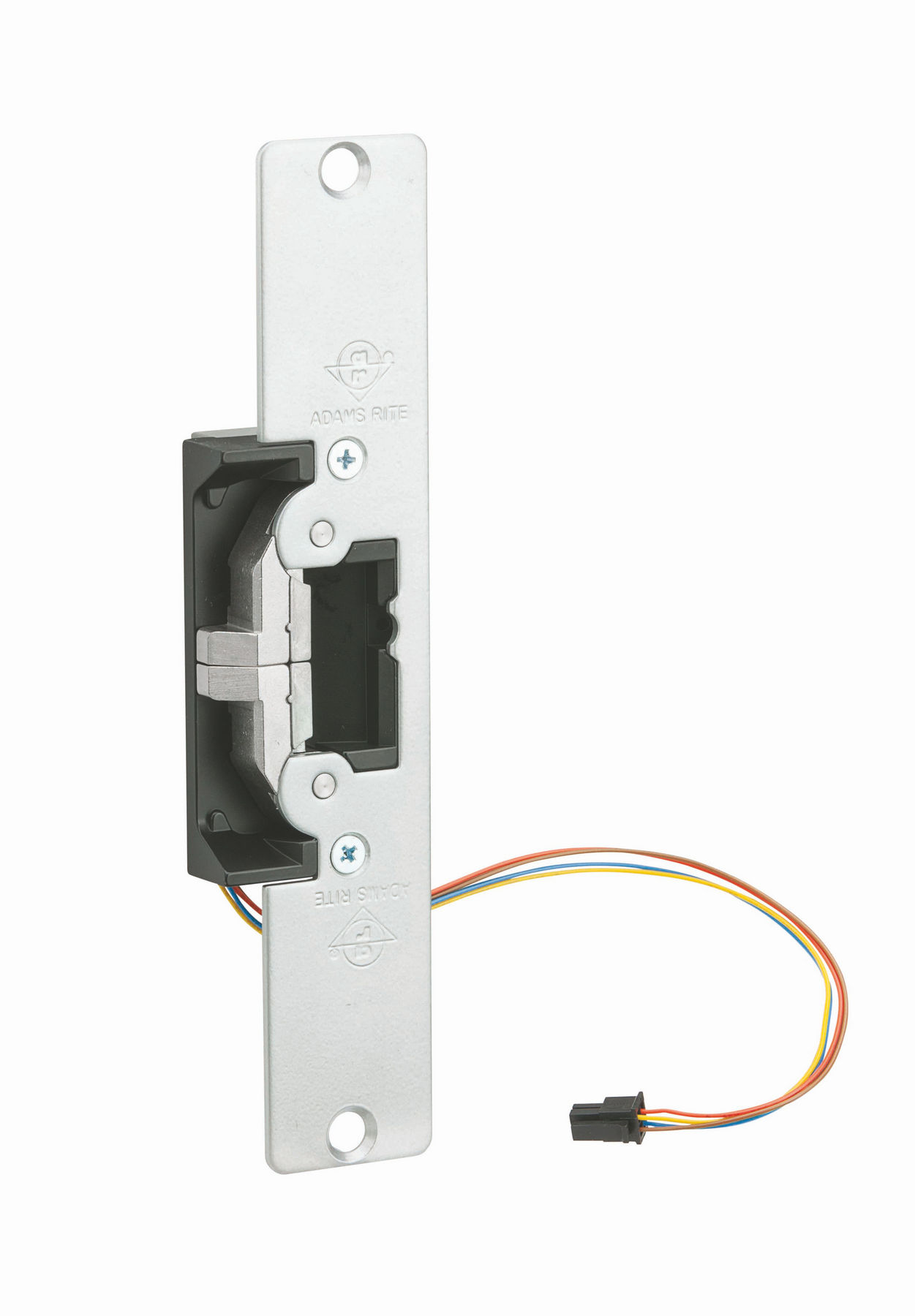 Adams Rite 7410 630 Electric Strike 7400 Series Satin