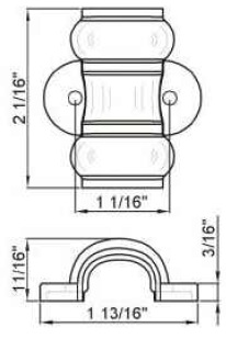 wiring diagram for spotlights with Functional Lighting Fixtures on Led Light Bars For Sale furthermore Holden Rodeo Headlight Wiring Diagram besides Auto Mobile Wiring Harness further Car Accident Intersection Diagram in addition CE4131 Angel 1 Light Pendant.