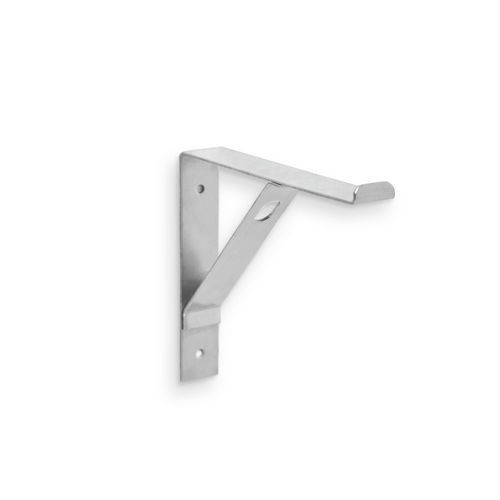 AJW UJ18 Pail or Ladder Hook