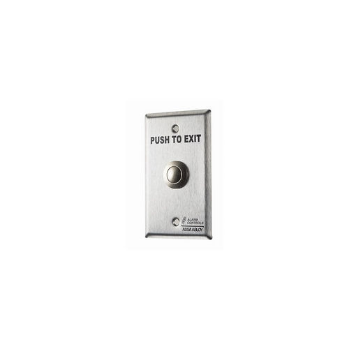 Alarm Controls TS-12T Ts-12 with Timer