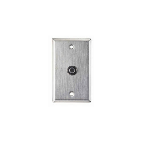 Alarm Controls RP-44 RP Wall Plate