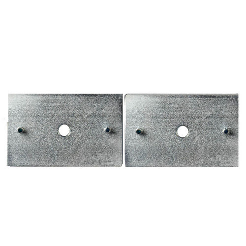 Alarm Controls AM6339 Maglock Brackets