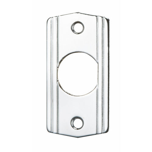 Alarm Controls MP-20 Mini Plates