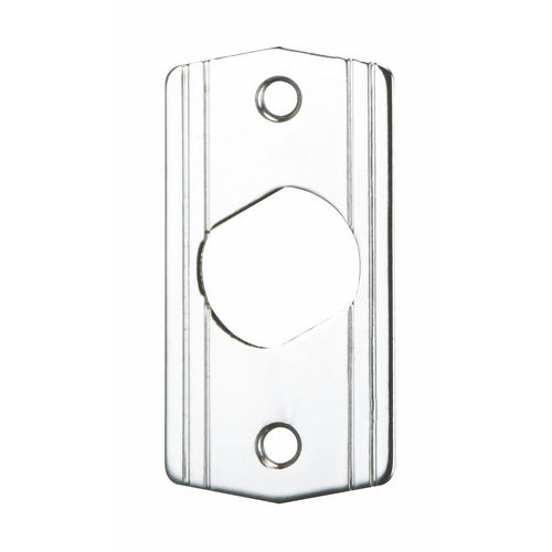 Alarm Controls MP-21 Mini Plates