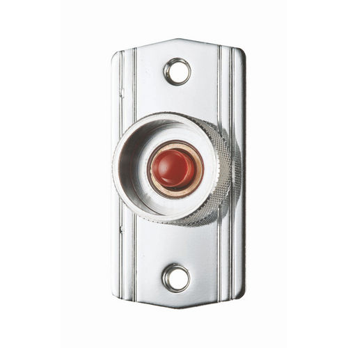 Alarm Controls MP-26 Mini Plates