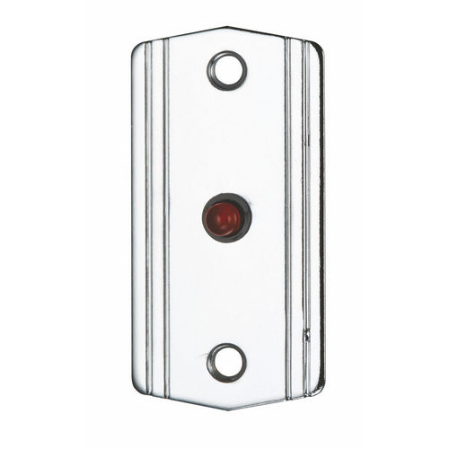 Alarm Controls MP-28 Mini Plates
