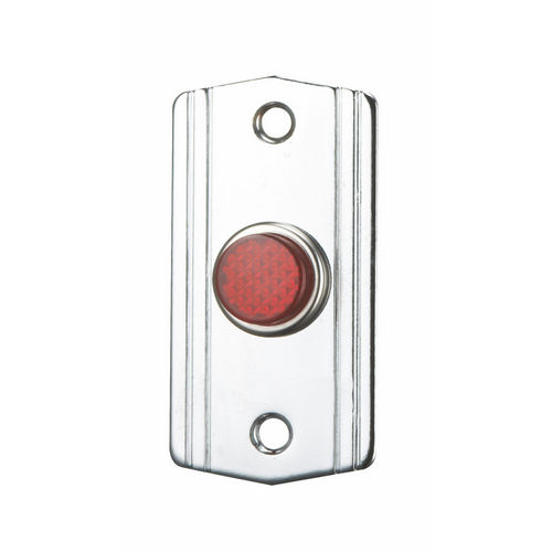 Alarm Controls MP-28L Mini Plates