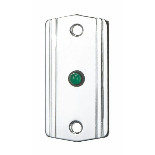 Alarm Controls MP-29 Mini Plates