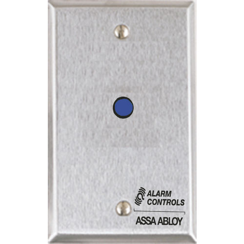 Alarm Controls RP-36 Push Button LED