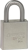 American Lock A3560WO Padlock For Best Ic Shackle 1-1/8
