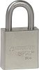 American Lock A3200WO Padlock Prep For Best Wide 1-3/4