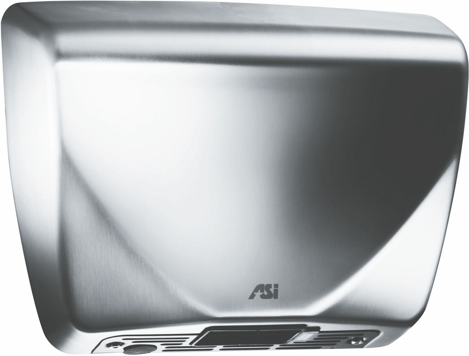 quick view - Air Hand Dryers