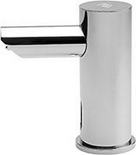 Asi Soap Dispenser ~ Asi a ez fill top multi feed liquid soap