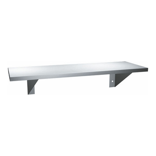 ASI 0692-836 Shelf, 8