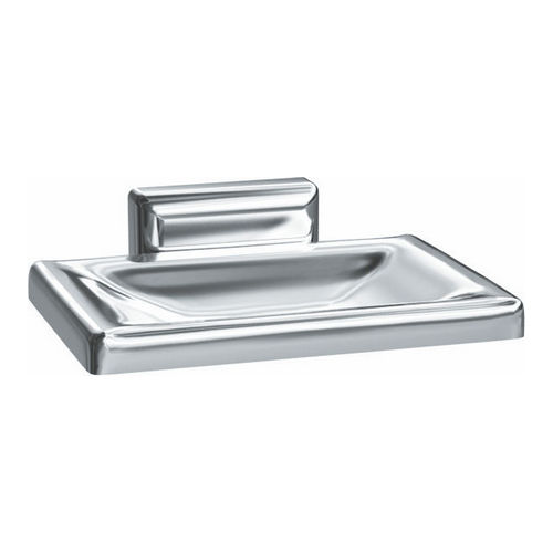 ASI 0720-Z Soap Dish with Drain