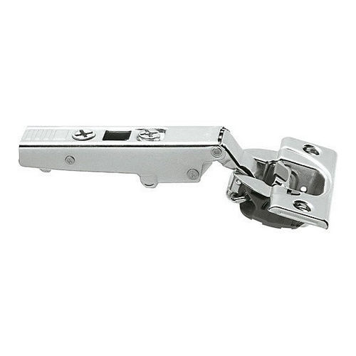 Blum 71B3550 Clip Top Blumotion Hinge, 110 Degree