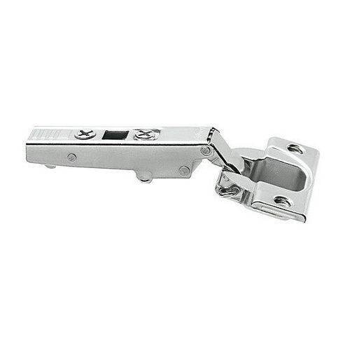 Blum 71T3550 Clip Top Hinge, 110 Degree
