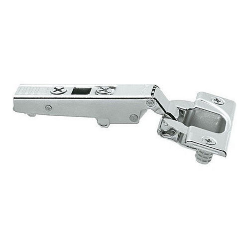 Blum 71T3580 Clip Top Hinge, 110 Degree